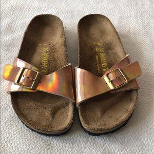 Birkenstock Women's Sandal